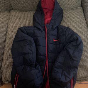 Nike Jacket for Sale in Bell Buckle, TN