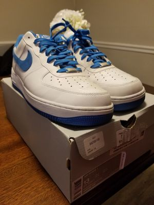 Air Force 1s for Sale in Manassas, VA