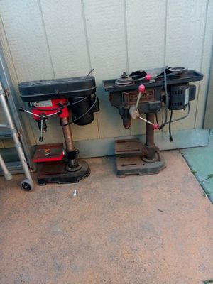 Drill for Sale in El Monte, CA