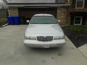 1995 Grand Marquis for Sale in Washington, DC
