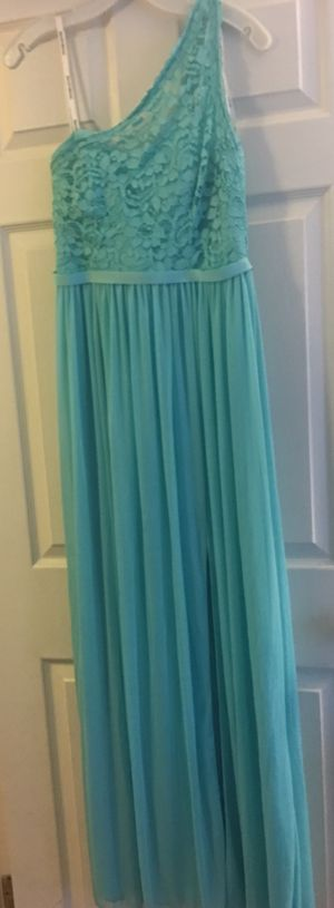 Formal Dress/Bridesmaids Dress for Sale in Durham, NC