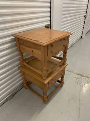 End Tables for Sale in Mount Vernon, NY
