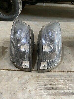 Vnl Headlights for Sale in Roseville, CA