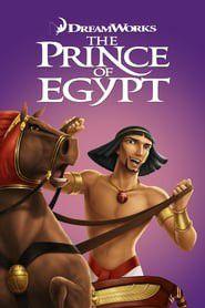 Prince of Egypt dvds for Sale in Quartzsite, AZ