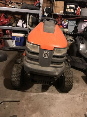 Looking to trade! for Sale in Houston, TX