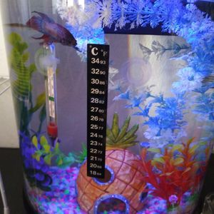 Fish Tank Pecera Aquarium for Sale in Garden Grove, CA