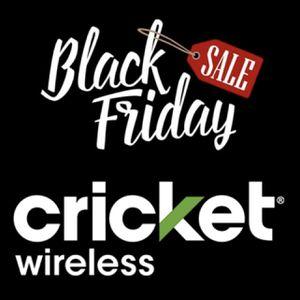 Black Friday Sales!!! for Sale in Oceanside, CA