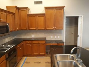 New and Used Kitchen cabinets for Sale in Clearwater, FL ...
