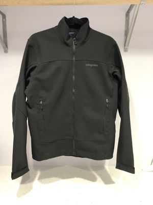 Patagonia Light Weight Small Windbreaker Jacket Coat for Sale in Lakewood, CO