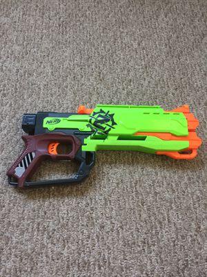 Nerf Guns for Sale in Burbank, CA