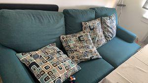 Sofa for Sale in Buffalo Grove, IL