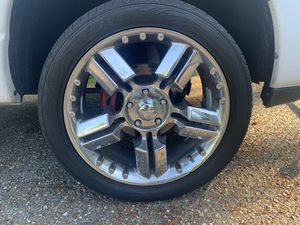 Wheels tires for Sale in Marysville, WA