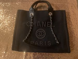 New Chanel Bag for Sale in Grand Rapids, MI