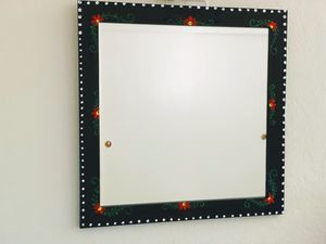 "Wall Mirror New 16"" X 16"" for Sale in Sunnyvale, CA"