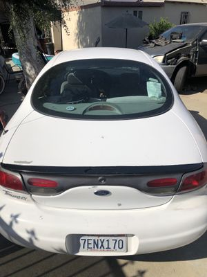1999 Ford Taurus for Sale in Compton, CA