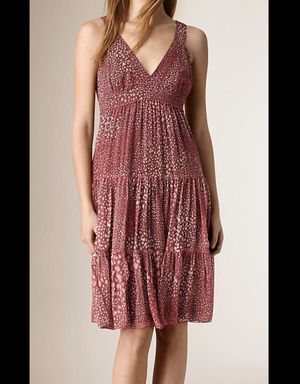 Burberry dress for Sale in Maitland, FL