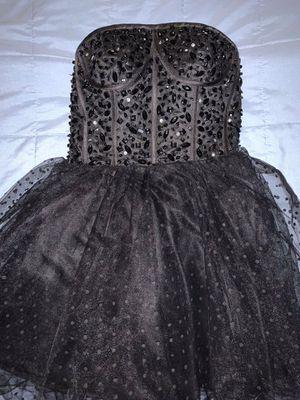Women's Party Dress for Sale in Tempe, AZ