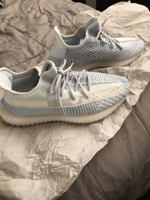 Adidas YEEZY new for Sale in CA, US