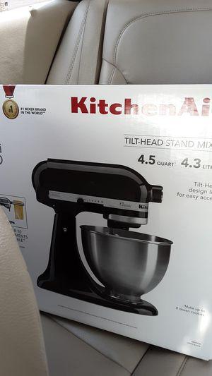 Kitchen Aid for Sale in Murfreesboro, TN