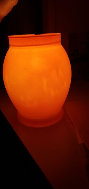 Halloween lights for Sale in Acworth, GA