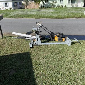 Free Scrap Need Gone Today for Sale in Indialantic, FL