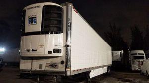 Mobile Wash. trucks,trailers, rv's and dump trucks for Sale in Miami, FL