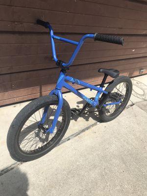 Verda vectra bmx bike for Sale in Dearborn Heights, MI