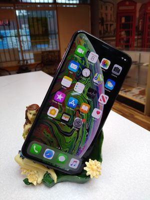 iPhone X's Max for Sale in Shoreline, WA