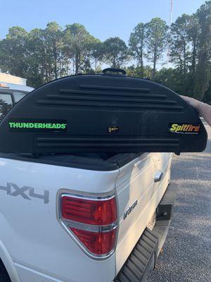 Bow case for Sale in Niceville, FL
