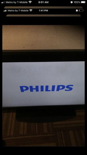 Tv for sale need gone great for man caves or etc for Sale in Ontario, CA