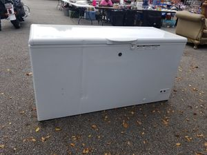 Large Deep Freezer for Sale in Norfolk, VA