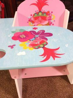 Trolls desk Girls for Sale in Fowler,  CA