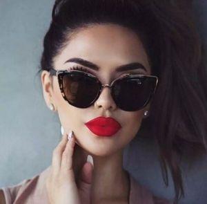 New Cat Eye Sunglasses for Sale in Wichita, KS
