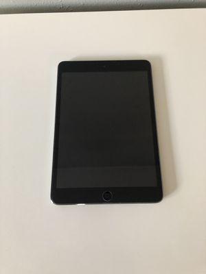 iPad 1st generation for Sale in Tacoma, WA