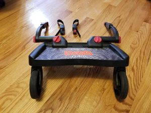 Lascal buggy board mini for Sale in Brooklyn, NY
