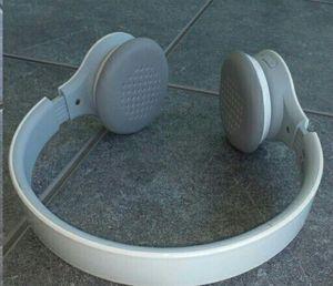 Rapoo Wireless Headset for Sale in Providence, RI
