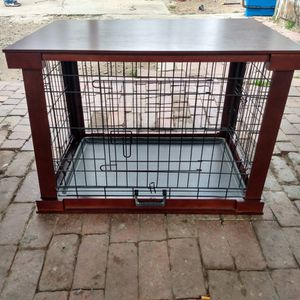 Pet Cage for Sale in Fresno, CA