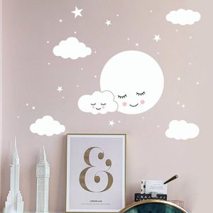 Wall Stickers for Sale in Stanford, CA
