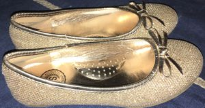 Brand New flat Girls Shoes for Sale in Aurora, IL
