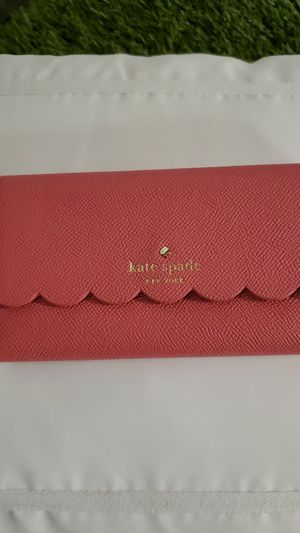 Kate Spade.. brand new $20 for Sale in Monterey, CA