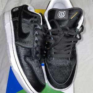 Nike Dunks 'medicom' for Sale in Everett, WA