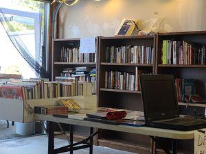BOOKS, BOOKS, BOOKS....$1.00 ea for Sale in Everett, WA