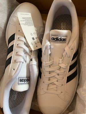 Adidas shoes for Sale in Brielle, NJ