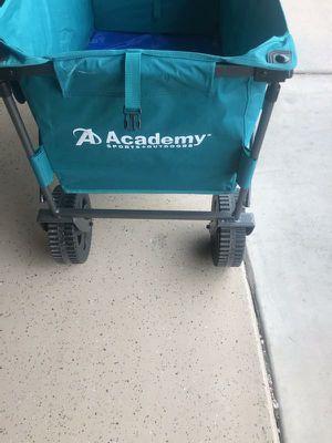 Academy sports wagon.... for Sale in Glendale, AZ