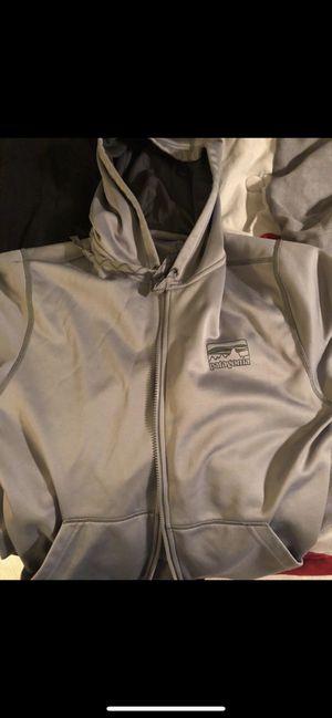 Patagonia jacket for Sale in Cincinnati, OH
