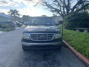 Ford F-150 for Sale in Miami, FL