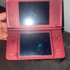 Nintendo Ds XL for Sale in Homestead, FL