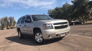 2009 Chevrolet Tahoe for Sale in Phoenix, AZ