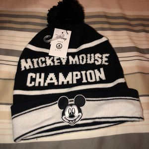 Mickey Mouse Beanie for Sale in Los Angeles, CA