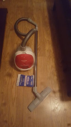 Vacuum for Sale in Jersey City, NJ